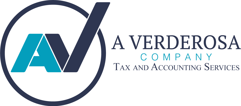 A Verderosa & Company